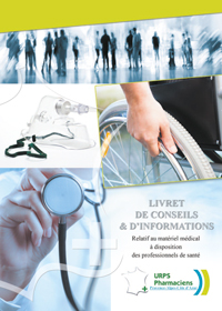 LIVRET-DE-PRESCRIPTION