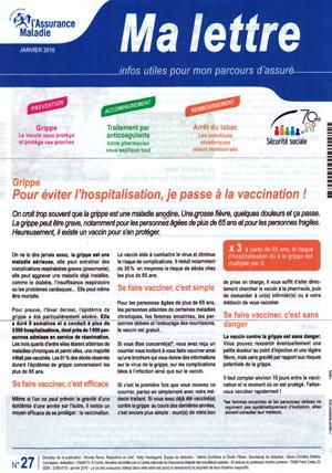 Traitement Par Anticoagulant : Votre Pharmacien Vous Accompagne