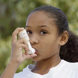 Opération Pharmacies PACA Partenaires De La Journée Mondiale De L'Asthme Le 5 Mai 2015