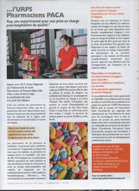 article-gap-magazine