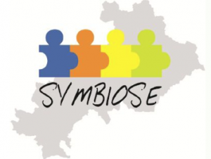 logoSymbiose
