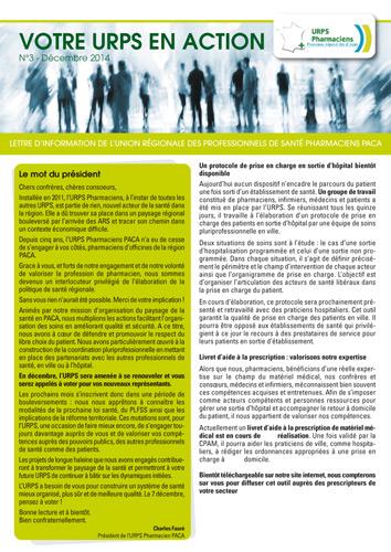 NewsDec2014-1