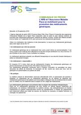 cp_medicaments-generiquesok-1