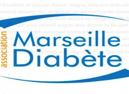 MarseilleDiabete
