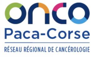 Logo ONCOPACA