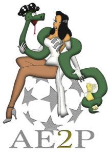 Logo-Ae2p