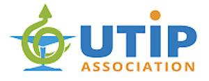 Logo-UTIP