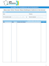 document-transmission