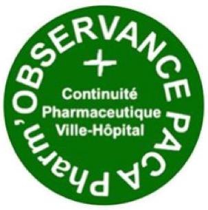 logo pharmobservance